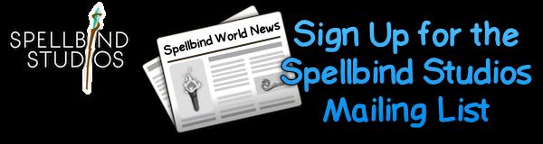 spellbind-studios-mailing-list