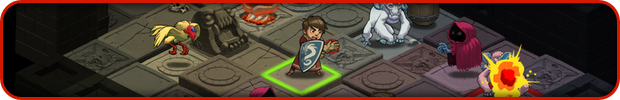 dungeon-banner