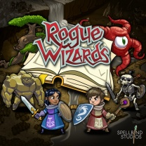 rogue-wizards-cover-1024x1024