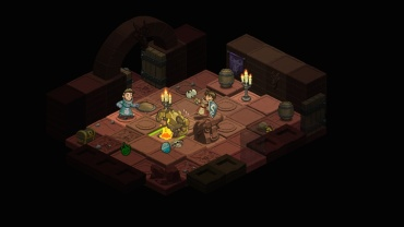 rogue-wizards-game-screenshot-10