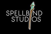 Spellbind Studios Logo